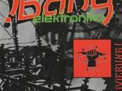 !Bang Elektronika Aktivierung! (1994)