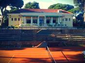 club tenis familiar Barcelona