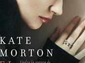 "cumpleaños secreto"" Kate Morton"