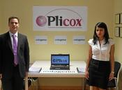 Plicox ofrece empresas llave para invertir Marruecos