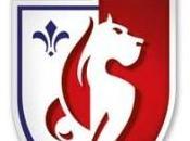René Girard nuevo entrenador Lille renueva Ronny Rodelin