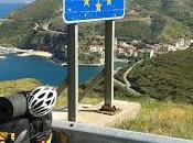 Rafita, Coruña-Nepal Bici