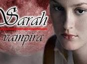 "Sarah, vampira/Capitulo amas, ¿Por estoy muriendo?"""