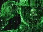 """Curiosidades mensajes subliminales) """"The Matrix"""""""