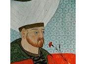 DOCUMENTALES HISTORIA: Imperio Otomano