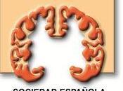 #TerapiaOcupacional aterriza Sociedad Española Neurología