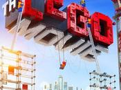 Pásatelo teta teaser tráiler 'The Lego Movie'