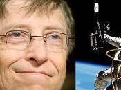 """Gates: """"Llévense nuestras mejores personas Microsoft volverá compañía irrelevante"""""""