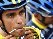 Tour Francia: Contador, equipazo genera dudas