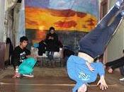 Jóvenes magallánicos medirán capacidades artísticas segundo campeonato baile urbano
