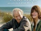 """Entrevista Jean Becker, realizador francés película Encuentro Marilou"""""""