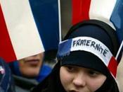 Francia musulmana futuro