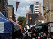 Mercado Whitercross