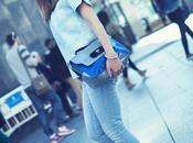 callao blue