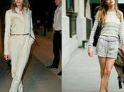 Know About Her: Elisa Sednaoui