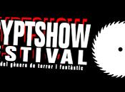 CRYPTSHOW 2013, noticias relacionadas festival