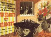 Kind Hearts Coronets