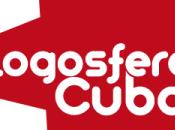 ¿Qué gustaría fuera Blogosfera Cuba?