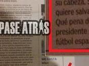 bipolaridad Roberto Gómez. @antoninomora