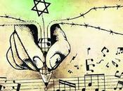 Wagner, entre antisemitismo tabú York Times: judaísmo música