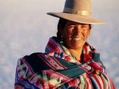 alta cocina NOMA toma Bolivia