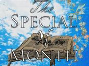 Special Month: 'Portadas'