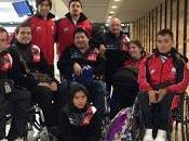 rugby chileno rompe última frontera