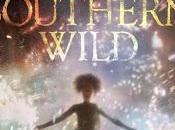 Beast Southern Wild: Realismo mágico americano