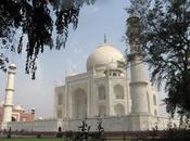 Viaje India: Mahal