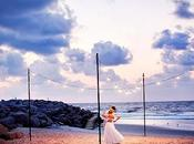 Lovely Wedding Photo Inspiration junio 2013