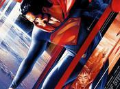 Mandamientos Zack Snyder