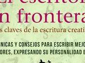 escritor fronteras