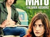 Estrenos cine viernes junio 2013: 'Después Mayo'