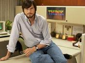 Primer Tráiler película Steve Jobs