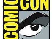 Comic-Con Diego 2013