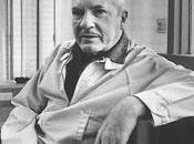 problema Robert Heinlein