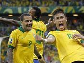 Brasil Italia juegan clásico Mundialista