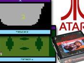 Atari: desenterrar mito
