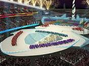 apoyará competidores homosexuales juegos olímpicos invierno