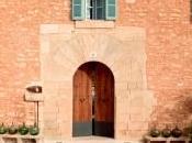 Predi Jaumell Hotel Mallorca
