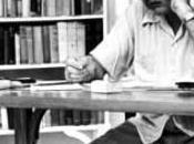 buen estado papelería Hemingway conservada Cuba