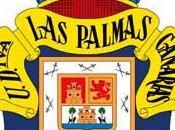 Timotheé Atouba renueva Palmas