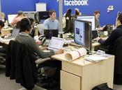 ¿Facebook tiene millón anunciantes?