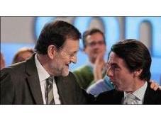 arrogante nociva casta gobernante española