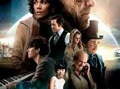 atlas nubes (Cloud Atlas)