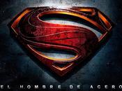 HOMBRE ACERO (Reseña película)