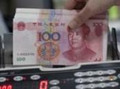 China India, líderes inversión mundial 2030
