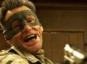 Carrey denuncia violencia 'Kick