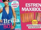 Revistas Julio 2013