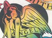 Aerosmith: angel